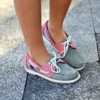 7 Stylish Summer Boat Shoes ...