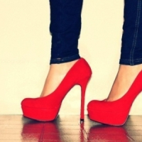 7 Party Perfect Shoes under $100 ...