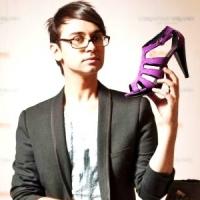 7 Fabulous Designer Shoe Collaborations ...