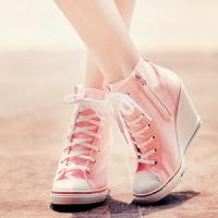 8 Stylish New Season Wedge Shoes ...