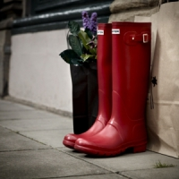7 Steps to Care for Your Wellies and Make Them Last ...