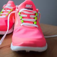 Is Your Perfect Shoe on This List? Here Are the 13 Best New Workout Shoes for 2015 ...