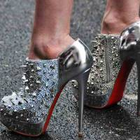 30 Fierce Shoes You Need to Have in Your Closet ...