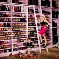7 Reasons You Don't Need so Many Shoes ...