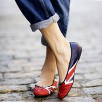 Fabulous Flats You Need to Flaunt This Summer ...