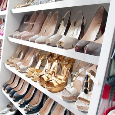 25 Shoe Hacks Your Feet Will Love ...