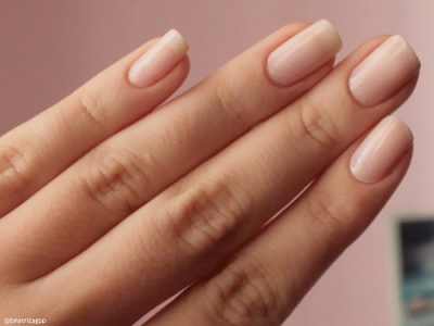 7 Tips for Taking Care of Your Cuticles ...