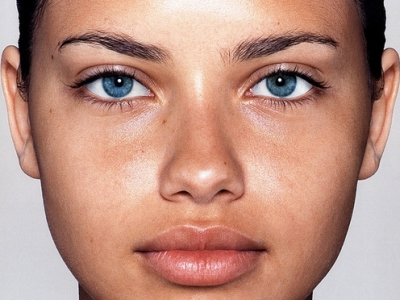 10 Amazing Tips for Having Perfect Skin Sans Makeup ...