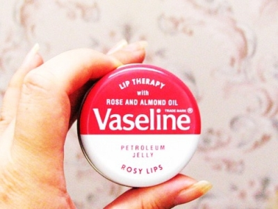 8 Great Uses for Vaseline ...