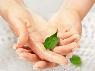 7 Remedies for Dry Hands ...