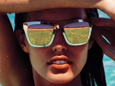 7 Best Self-tanning Tips for a Foxy Glow ...