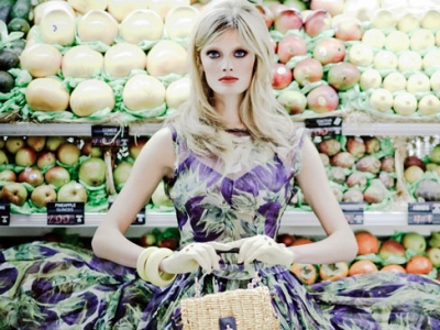 10 Fabulous Fruit Scented Skin Care Products ...