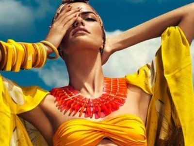 7 Sure-Fire Ways to Deal with Sunburn ...