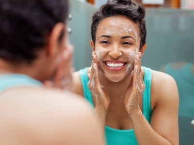 7 Homemade Face Masks to Try Tonight ...