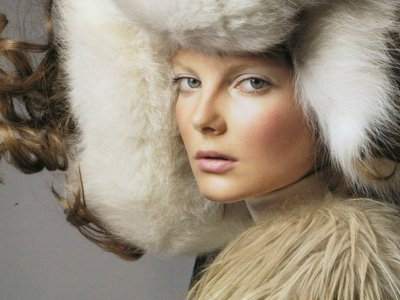 9 Ways to Combat Dry Skin in the Harsh Winter Time ...