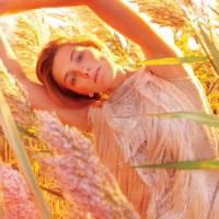 7 Ways to Eliminate Long Term Skin Damage ...