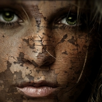 7 Tips on Preventing Dry Skin ...
