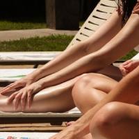 8 Summer Beauty Tips ...