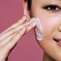 Top 7 Skin Care Brands I Love ...