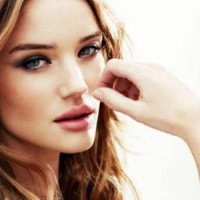 8 Best anti-aging Tips for Oily Skin ...