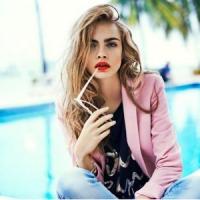 7 Anti-Aging Skin Care produits les plus efficaces...