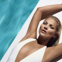 8 Incredible Skin Care Tips from Dermatologists ...
