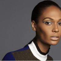 13 Best anti-Aging Eye Creams ...