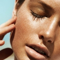 7 Amazing Ways to Get Radiant Skin for Summer ...