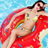7 Honest to Goodness Tips on Preventing and Treating Bikini Bumps ...