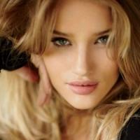 11 Phenomenal Lip Balms to Combat Chapped Lips This Winter ...