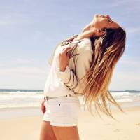 Tanning Tips - How to Get Sunkissed Skin Instead of a Sunburn ...