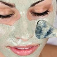 7 Foods You Can Use in Homemade Face Masks ...