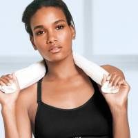 7 Simple Ways to Protect Your Skin during and after a Workout ...
