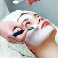 7 Tips for Taking Care of Your Delicate Facial Skin ...