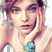 7 Beautifying Facial Cleansing Powders You Can't Pass up ...