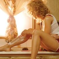 9 Effective Ways to Treat Razor Bumps ...