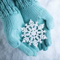 7 Amazing Products for Winter Hands ...