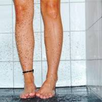 7 Ways Showering after a Workout Will Keep Your Hair and Skin Healthy ...