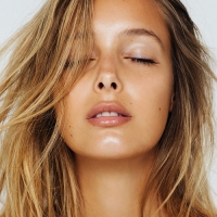Small Skincare Tweaks Your Face Needs for Fall ...