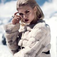 7 Ways Winter Can Ruin Your Skin ...