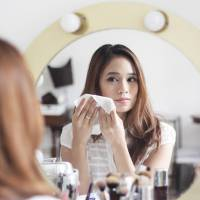 Want Clear Skin? Try the 7 Best Brands of Powder Face Wash ...