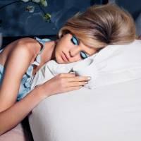 7 cosas que causan el acné localizado...