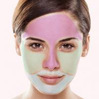 Why Multi-Masking is the New Beauty Buzz ...