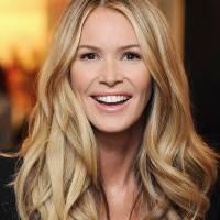 7 Skincare Secrets from Elle MacPherson ...