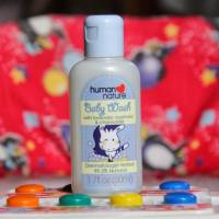 7 Awesome Baby Products That Adults Can Use Too ...