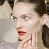 Never Have Acne Again by Avoiding These 7 Things That Cause Flare Ups ...