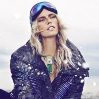 7 Outdoor Winter Sports Skin Care Tips ...