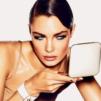 What You Should Know about Chemical Peels ...