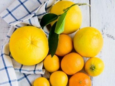 auburnhostlions health, fitness, love, woman fitness, daily food blog