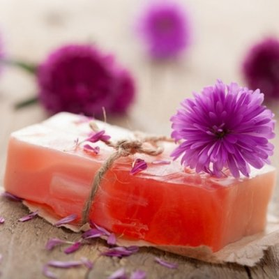 42 Homemade Soaps for Natural Skincare ...
